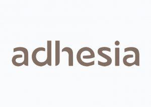 adhesia