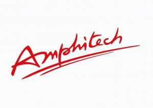 amphitec