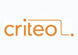criteo