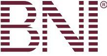 logo-bni-pays-adour